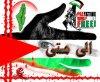 فلسطين1.jpg