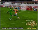 patch-pes6-to-pes2012-04.jpg