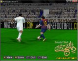 patch-pes6-to-pes2012-06.jpg
