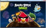 angry-birds-space-01.jpg