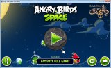 angry-birds-space-02.jpg