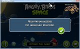 angry-birds-space-04.jpg