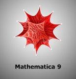 wolfram-mathematica-9.jpg