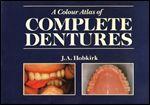A_Colour_Atlas_of_Complete_Den_13.01.2012_12_06_23.jpeg