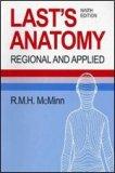 Last_s_Anatomy__Regional_and_A_4_20_2013_7_24_36_AM.jpg
