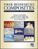 Fiber-Reinforced_Composites_in_4_28_2013_8_52_35_PM.jpg