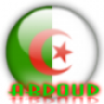 abdoud