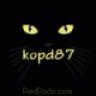 kopd87