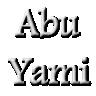 Abu Yami