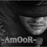 ~AmOoR~
