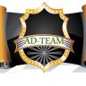 ad-team