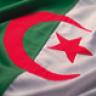 AlgeriaDZ